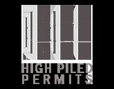 HighPiledPermits